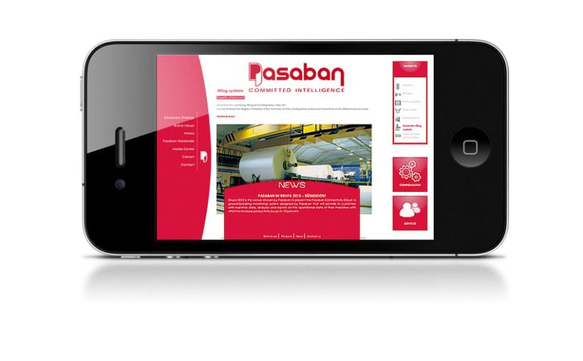PASABAN (web) 8