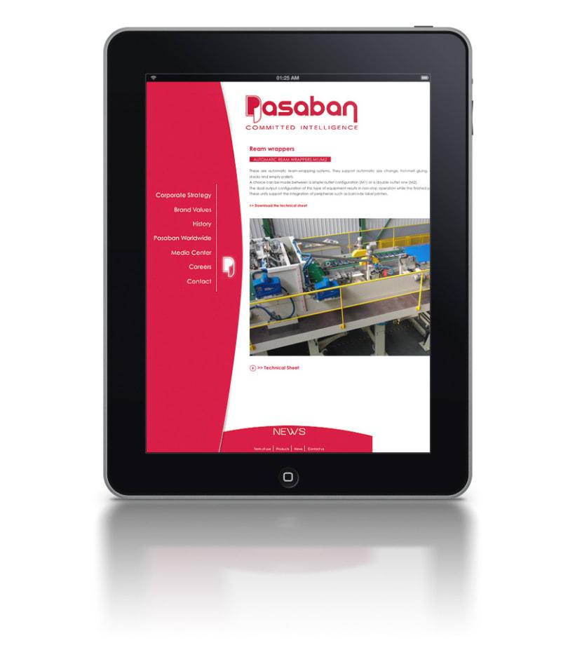 PASABAN (web) 6