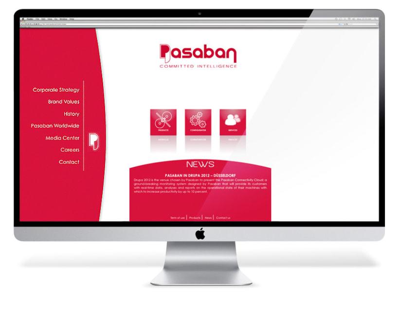 PASABAN (web) 4