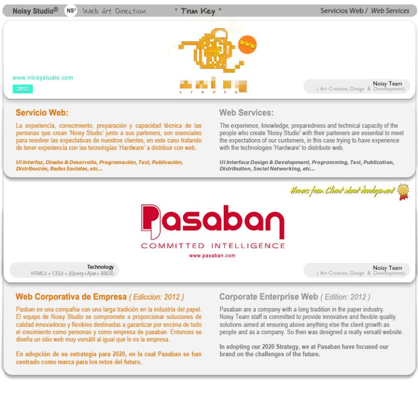 PASABAN (web) 2