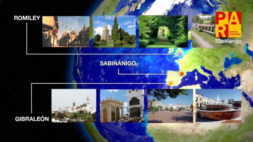 Sabiñanigo 2011 6