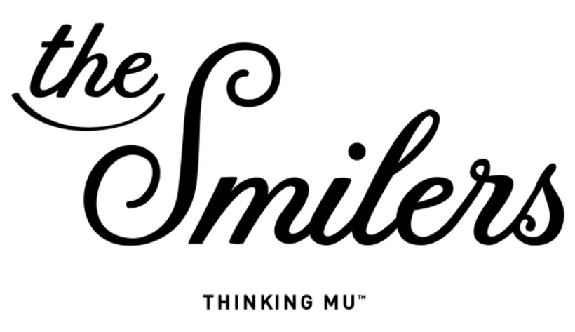 Thinking MU II 2