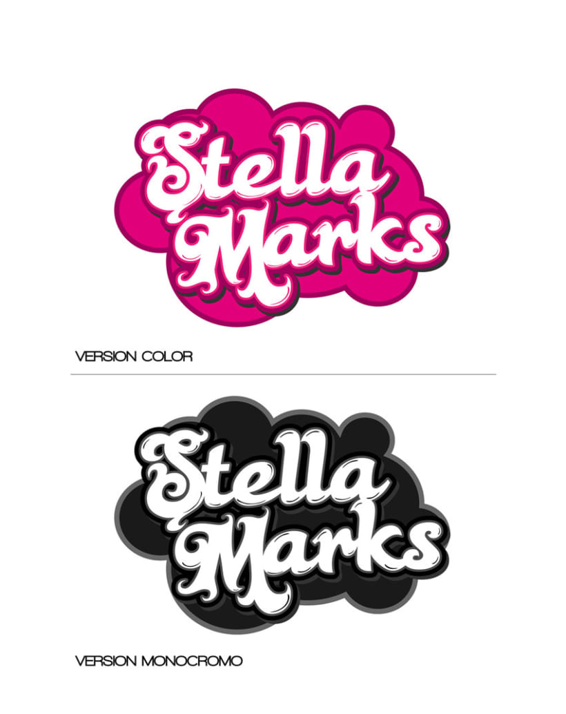 STELLA MARKS - CD | save our soul 5
