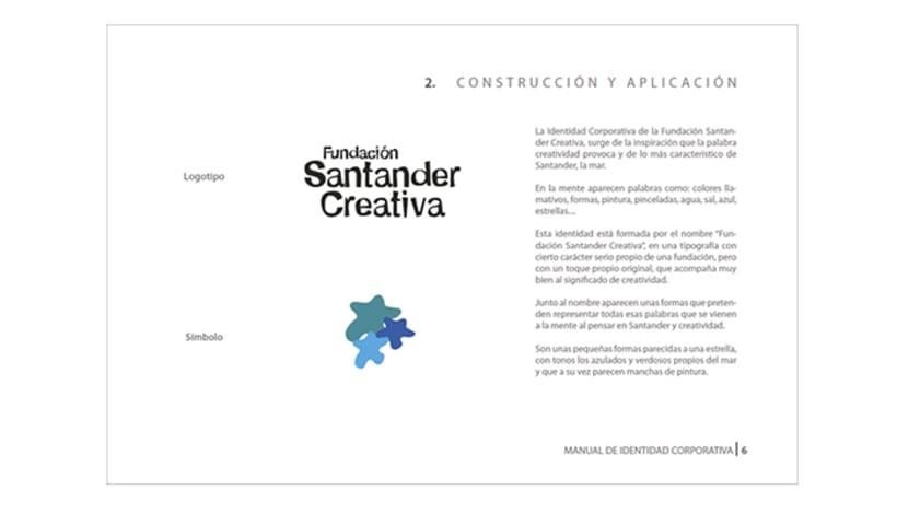 Santander Creativa 2