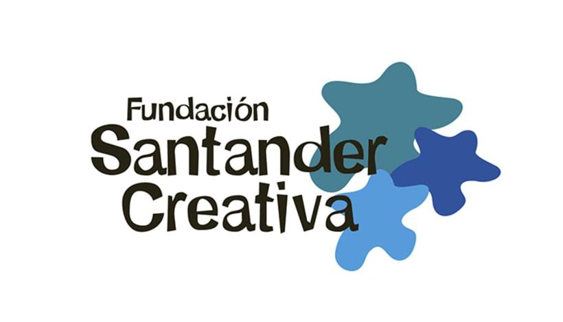 Santander Creativa 1