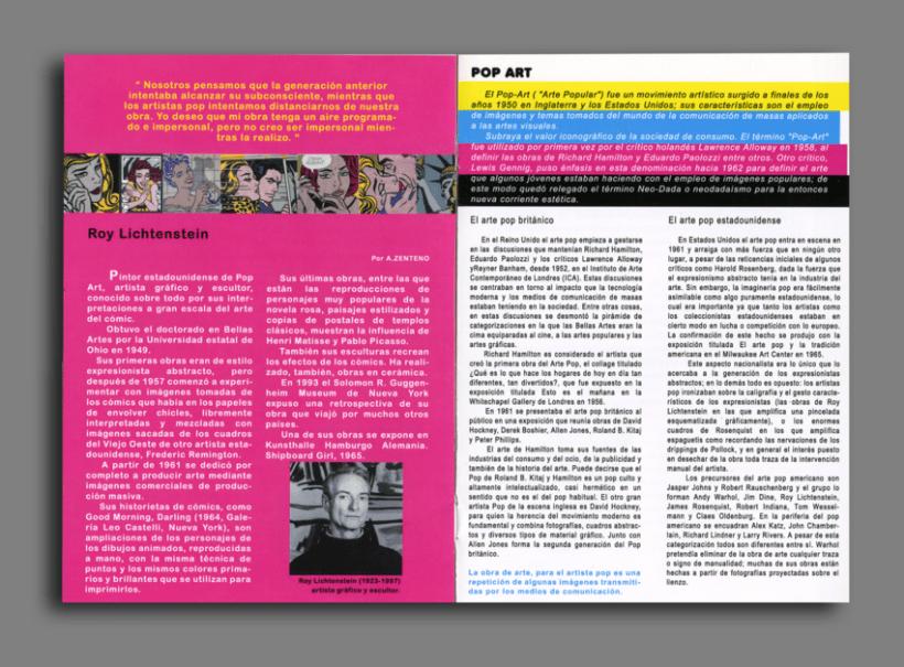 Revista tematica 3