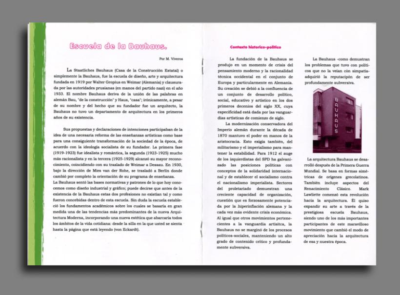 Revista tematica 2