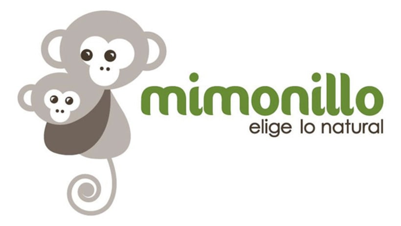 mimonillo Imagen corporativa 1