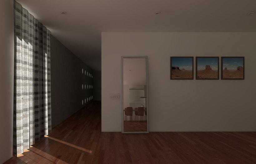 Casa Bertolini 8