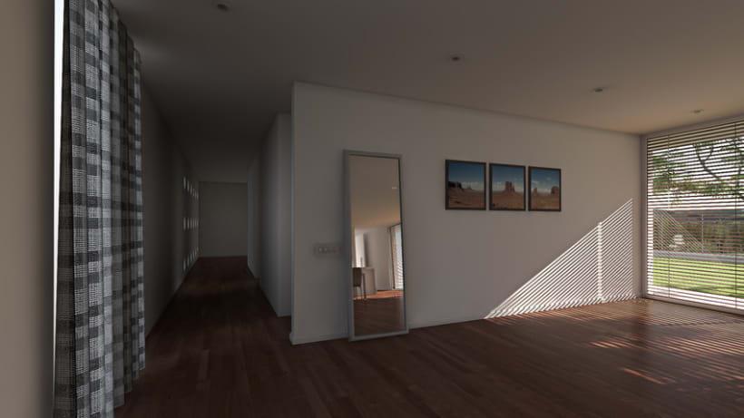 Casa Bertolini 6