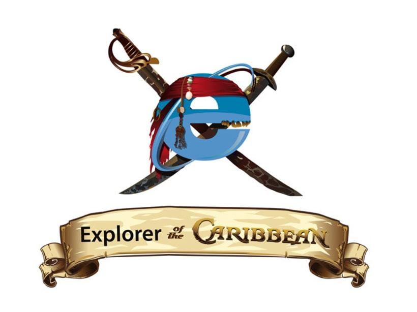 Redes sociales del Caribe 5