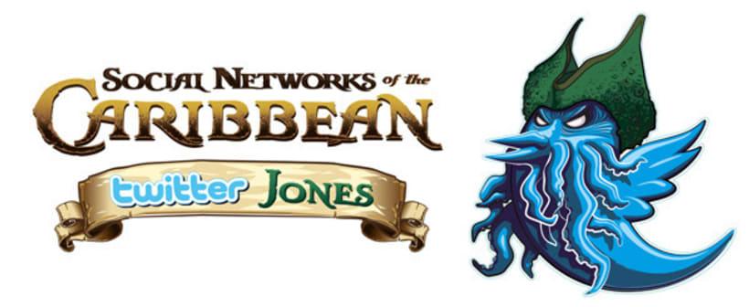 Redes sociales del Caribe 3