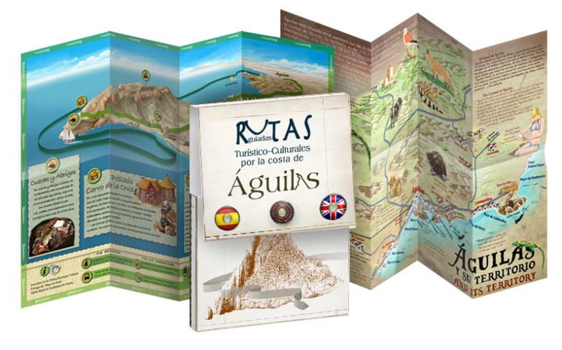 Rutas Culturales 4