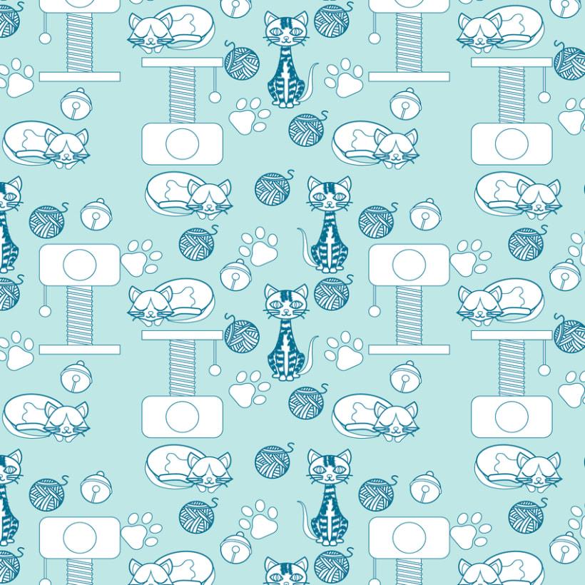 Pattern2 1