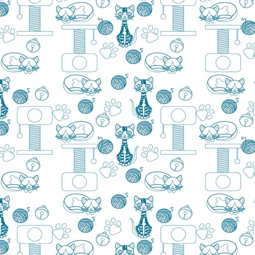 Pattern2 2