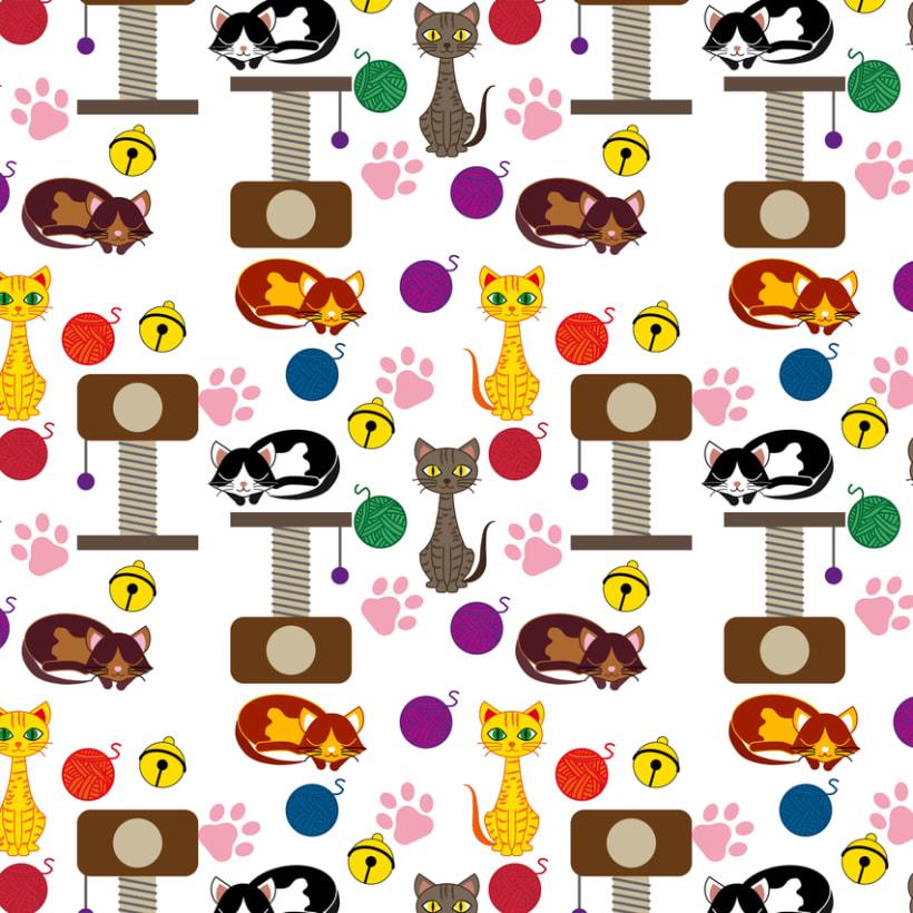 Pattern2 3