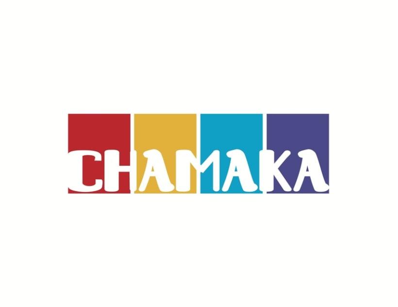 Chamaka 21
