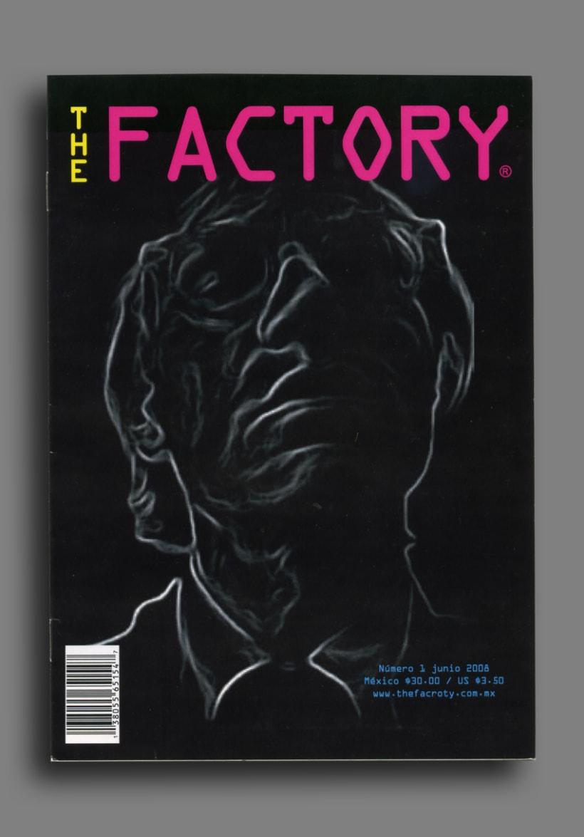 Revista tematica 1