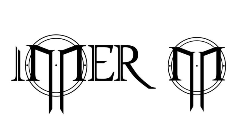 INNER | logotipo 1