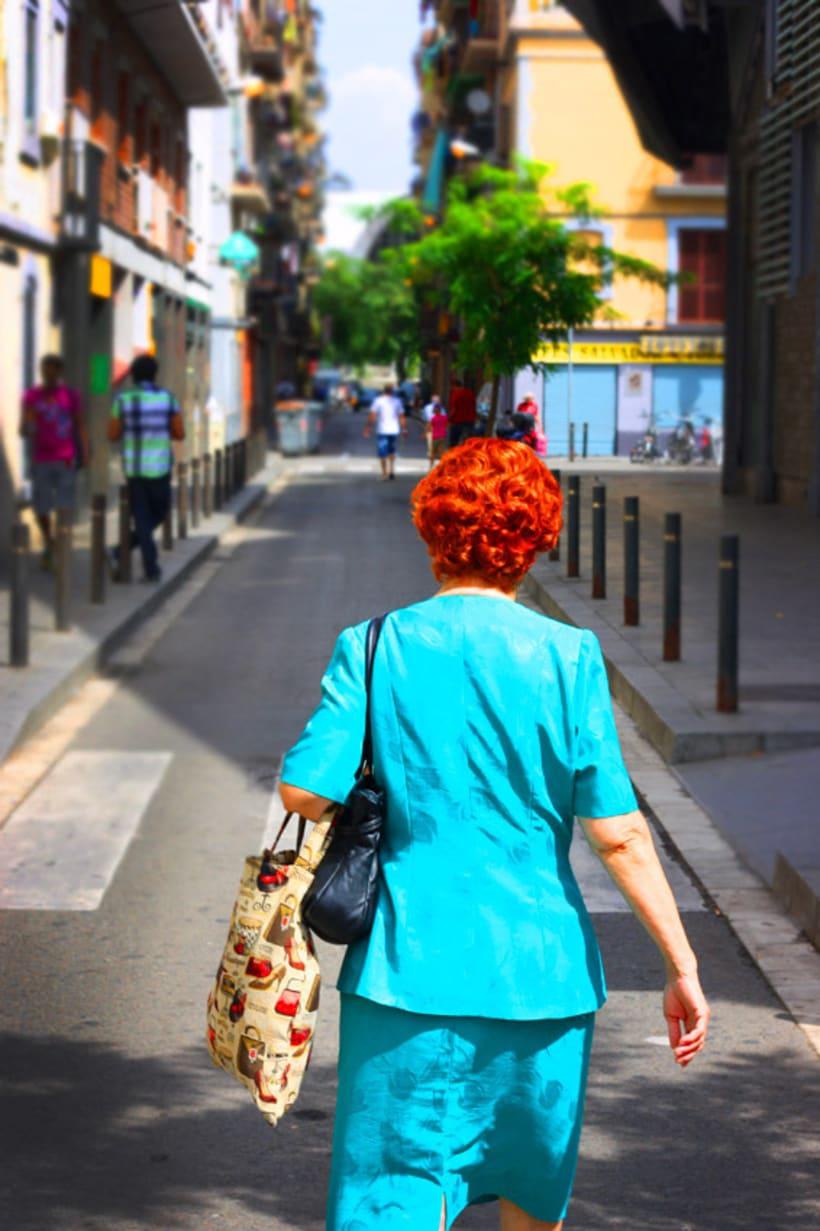 FOTOGRAFIA (SI QUIERESVER MAS: http://josealvarezdg.wixsite.com/jose-alvarez-photo) 2