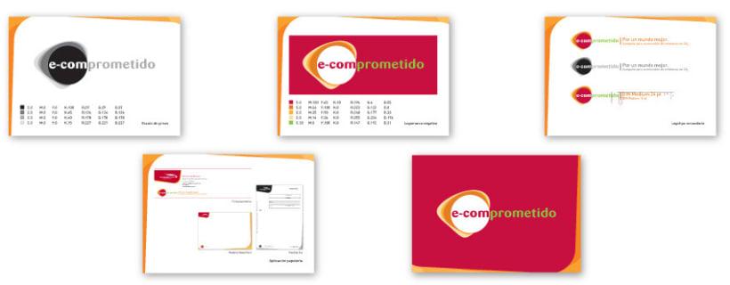 IV e-comprometido 2
