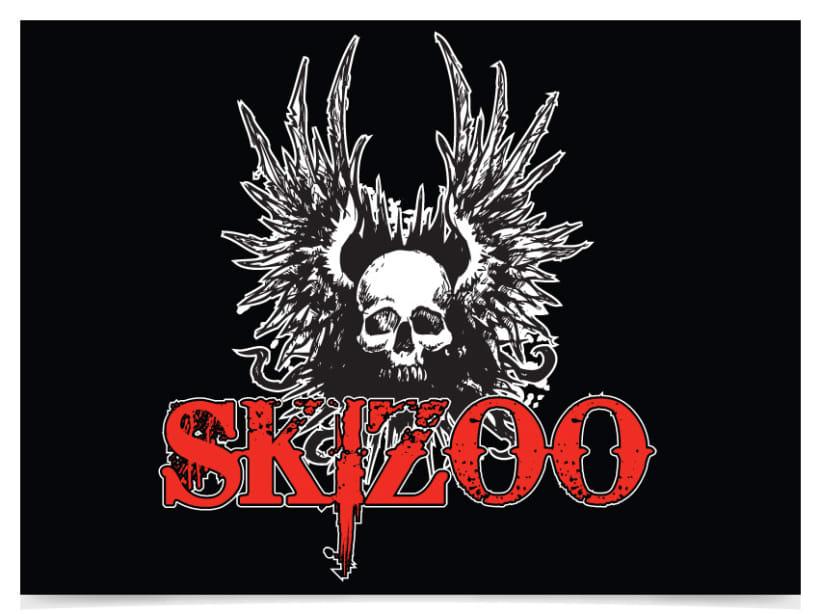 Skizoo 2