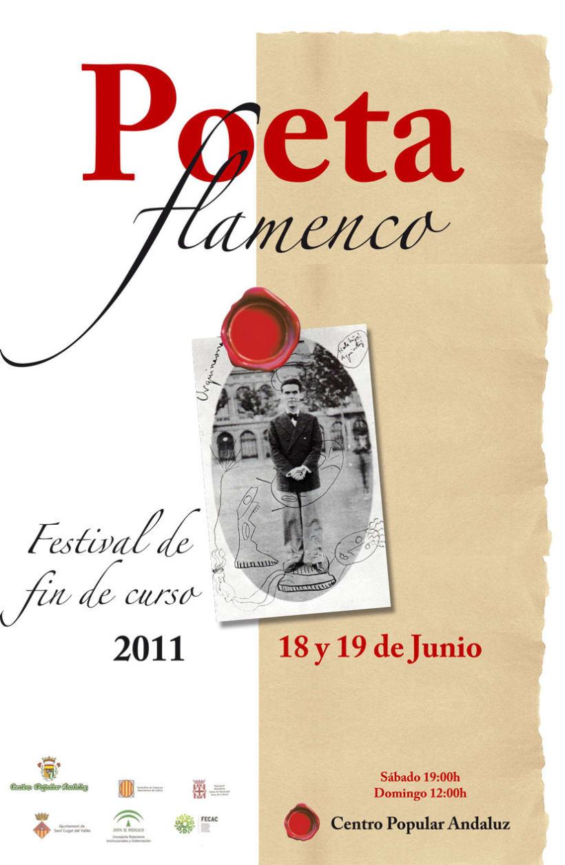 CPA Flamenco 2