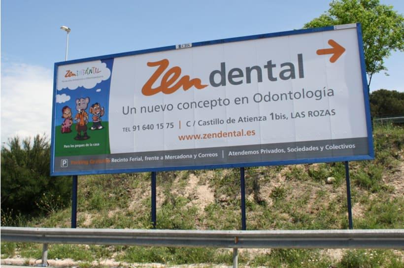 Zen Dental 1