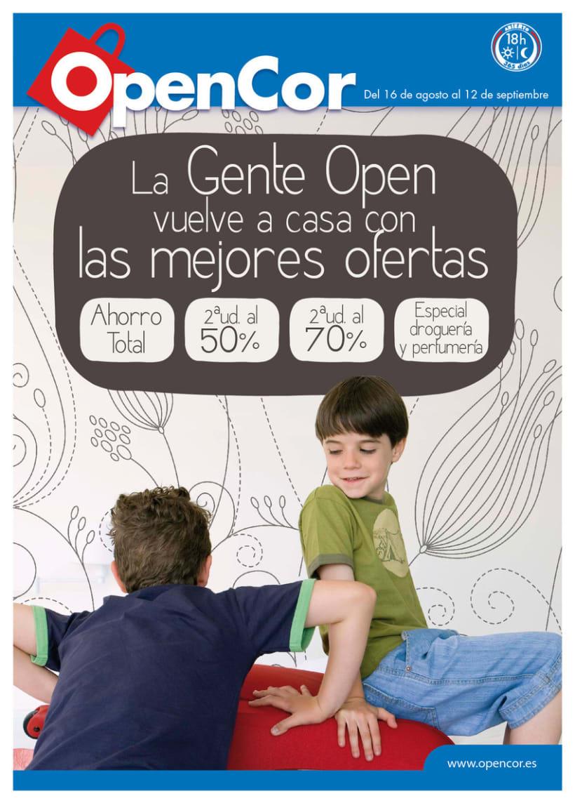 OpenCor: varios 5