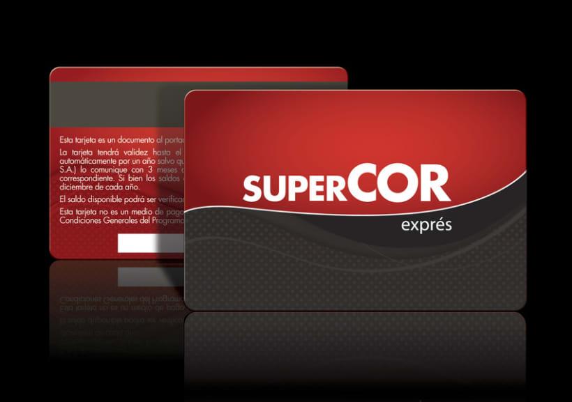 OpenCor: varios 4