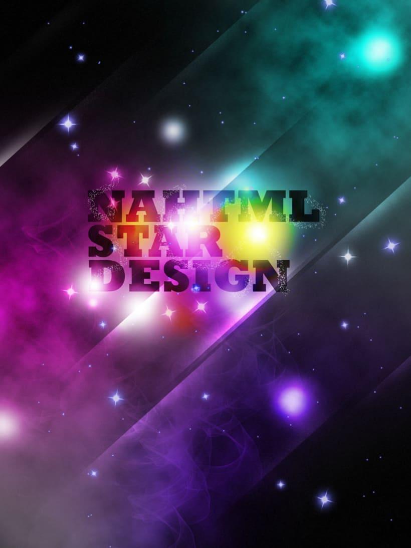 Diseño: proyectos personales 5