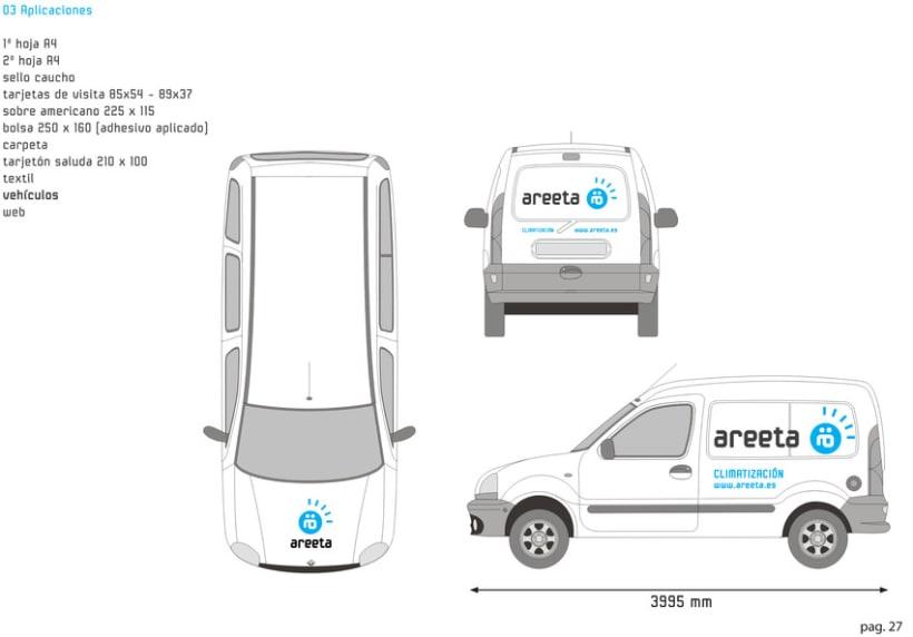 IV Areeta + diseño web 7