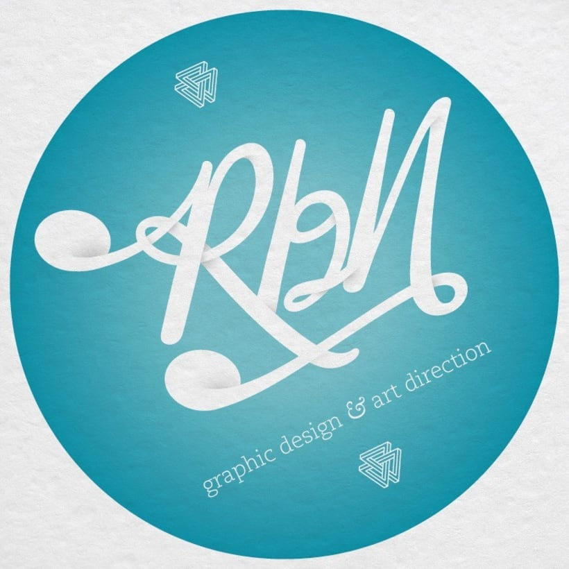 RBN new brand 1