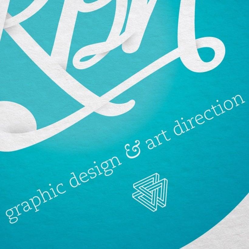 RBN new brand 2