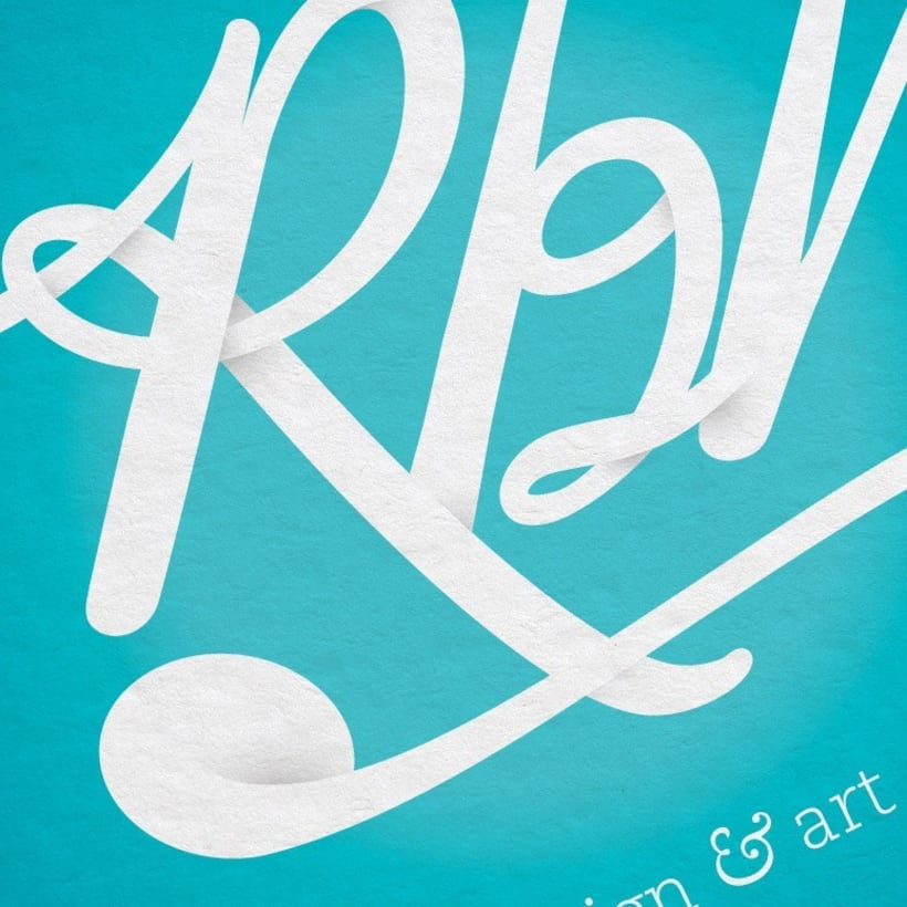 RBN new brand 3