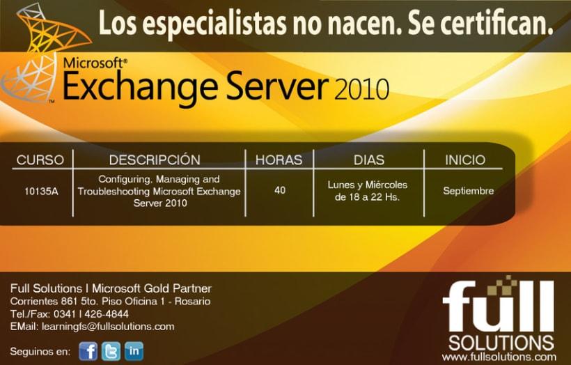 Full Solutions 20