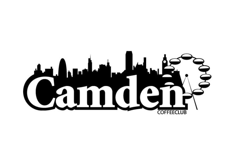 CAMDEN  2