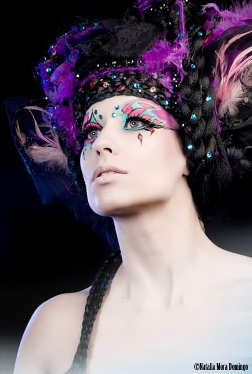 Fashion & Beauty 4