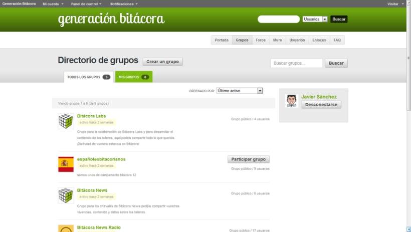 generacionbitacora.es 4