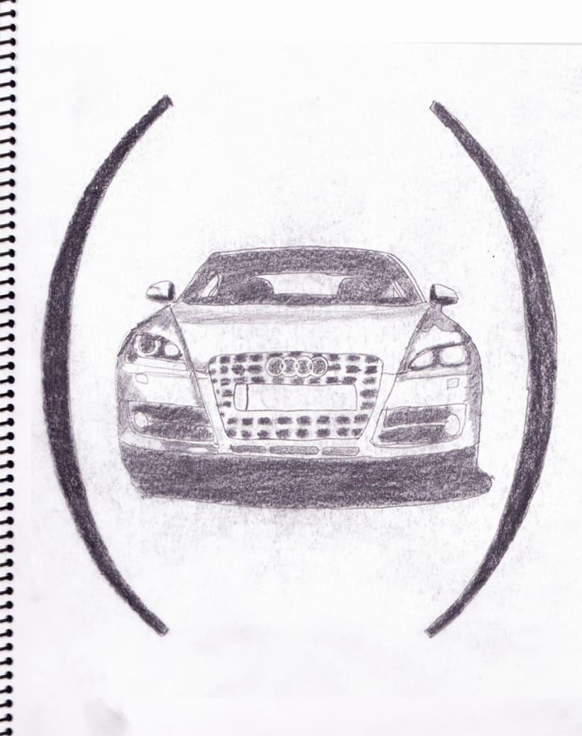 Ilustración 5