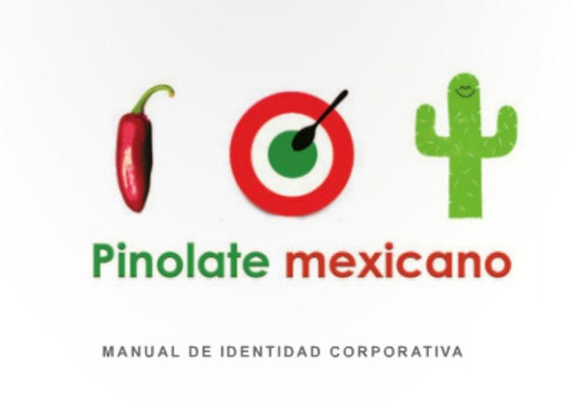 Pinolate 2