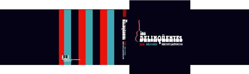 | DISEÑO CD 6