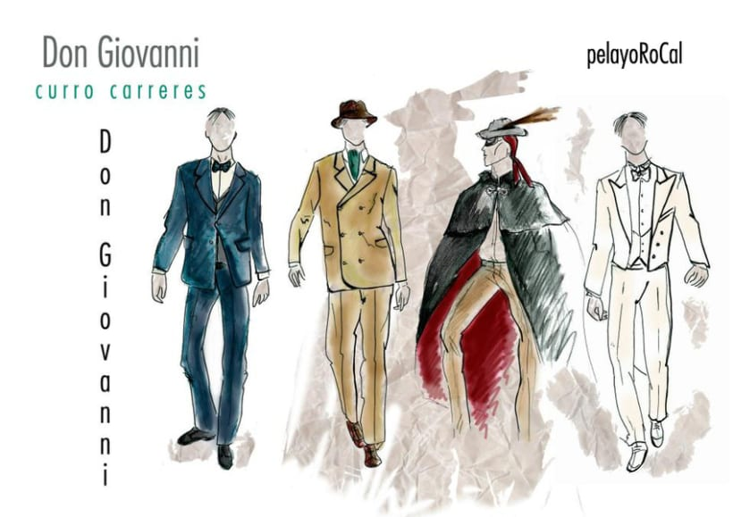 VESTUARIO DON GIOVANNI 10