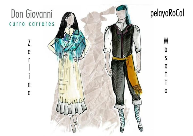 VESTUARIO DON GIOVANNI 6