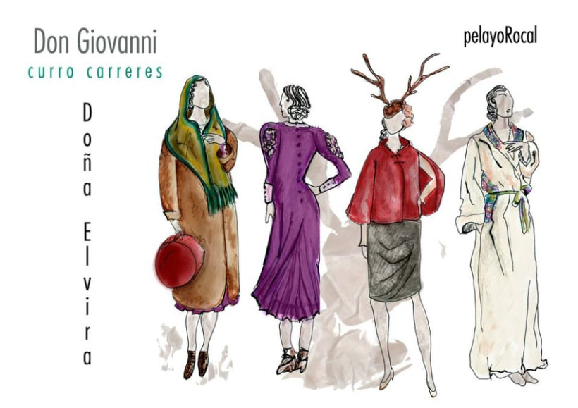 VESTUARIO DON GIOVANNI 4