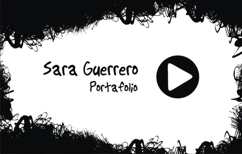 portafolio Sara Guerrero 1