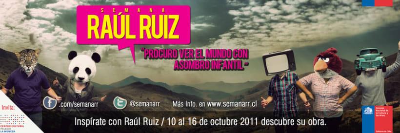 Semana Raúl Ruiz 11