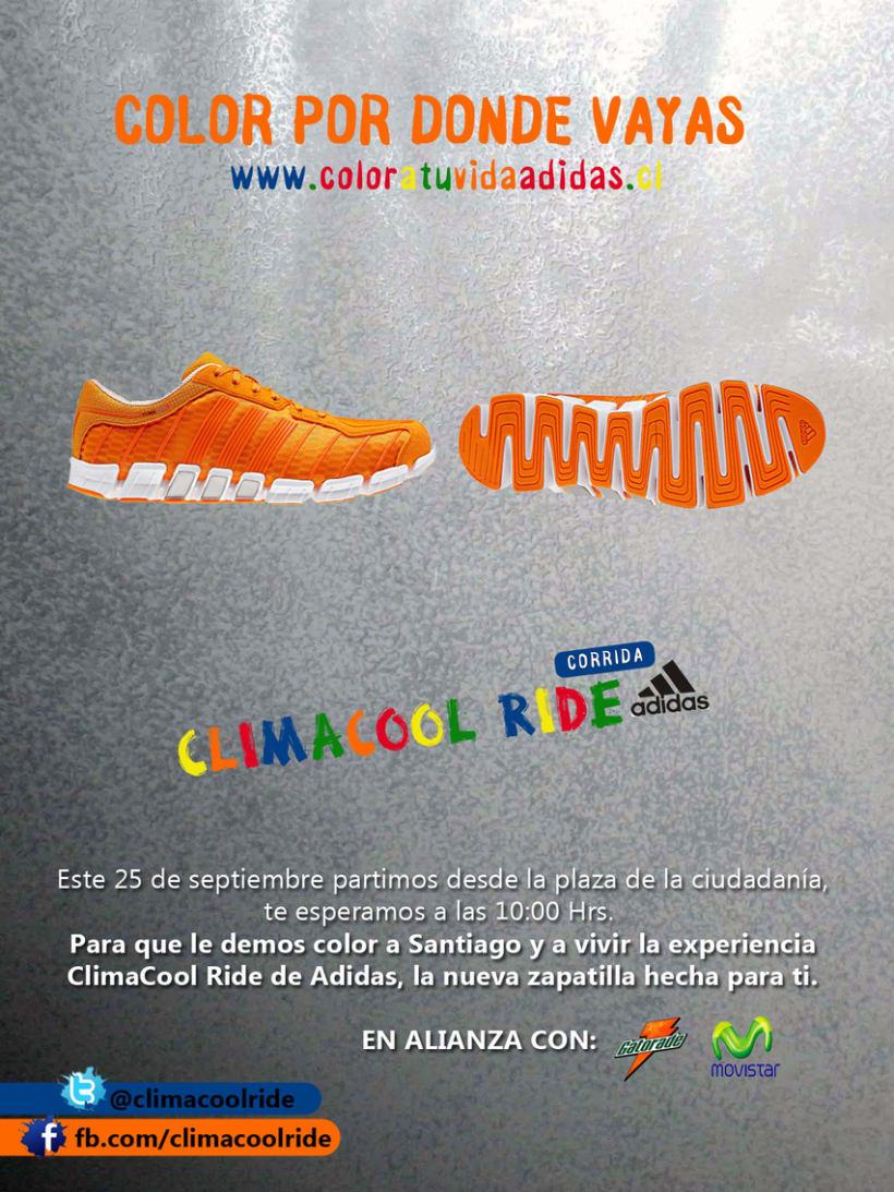 Adidas 12
