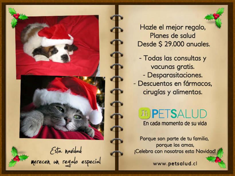 Pet Salud 9