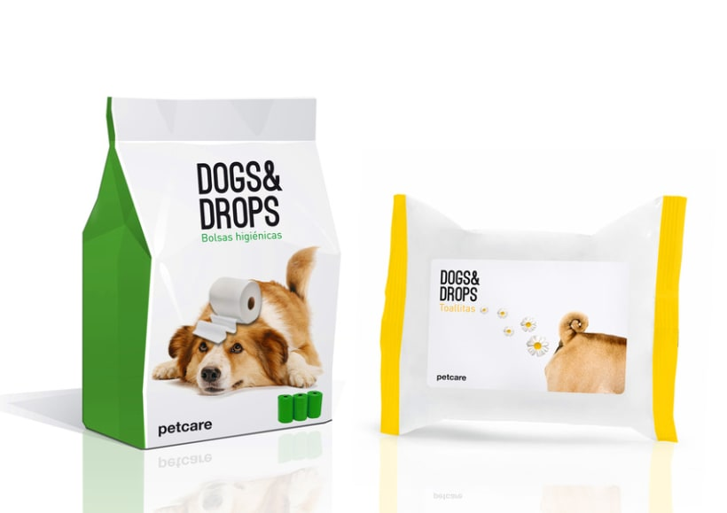 Dogs&Drops 6
